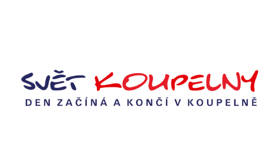 Slevy v e-shopu Svet-koupleny.cz