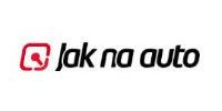 Slevy v e-shopu Jaknaauto.cz