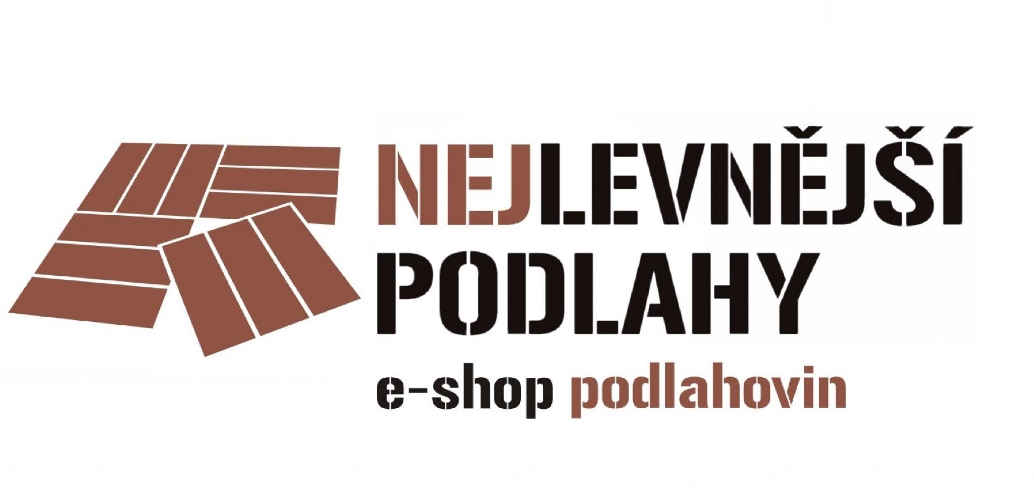 Slevy na Nejlevnejsipodlahy.cz