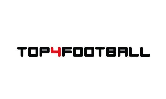 Slevy v e-shopu Top4football.cz