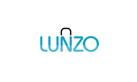 Slevový kód 20% na Lunzo.cz