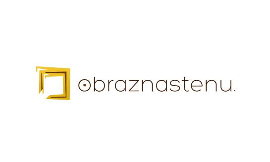 Slevy na Obraznastenu.cz