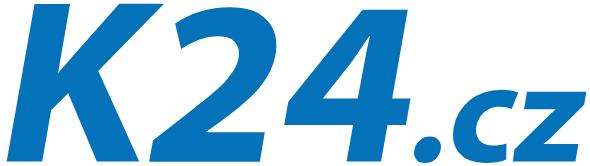 Skvělé ceny v e-shopu K24.cz
