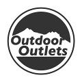 Sleva 5% na Outdooroutlets.cz