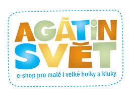 Slevy na Agatinsvet.cz