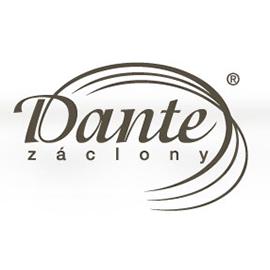 Slevy na Dante.cz