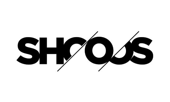 Shooos.cz slevový kód -10%