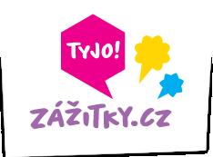 Slevy na zážitky z Zážitky.cz