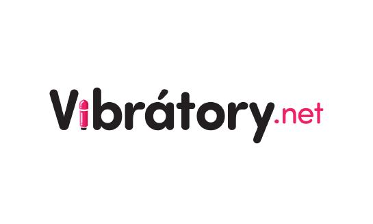 Slevový kupón 100 Kč na Vibratory.net