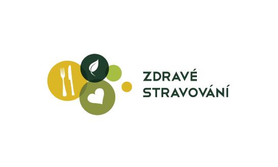 Slevový kód 5% na Zdravestravovani.cz
