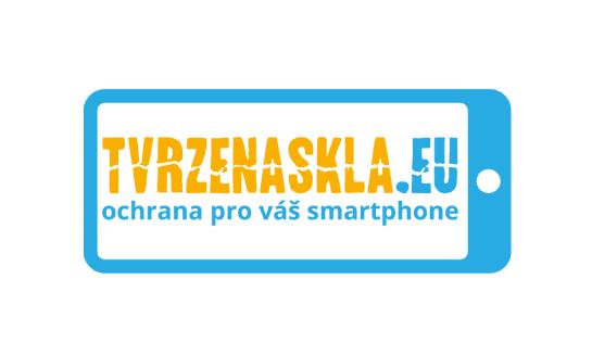 Slevový kód 10% na Tvrzenaskla.eu