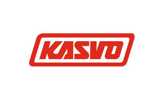 Slevový kód 5% na postele Kasvo.cz