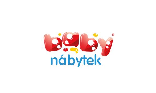 Slevy na Babynabytek.cz