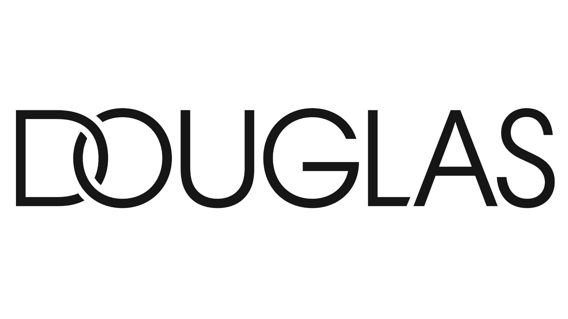 Slevy na Douglas.cz