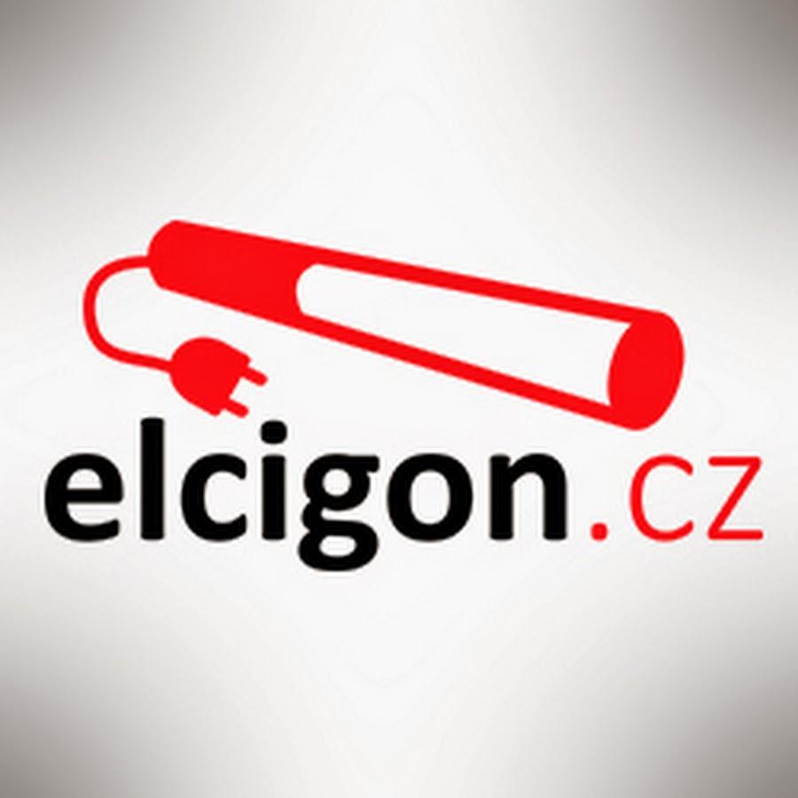 Sleva 3-15% za registraci na Elcigon.cz
