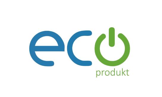 Slevy v e-shopu Ecoprodukt.cz