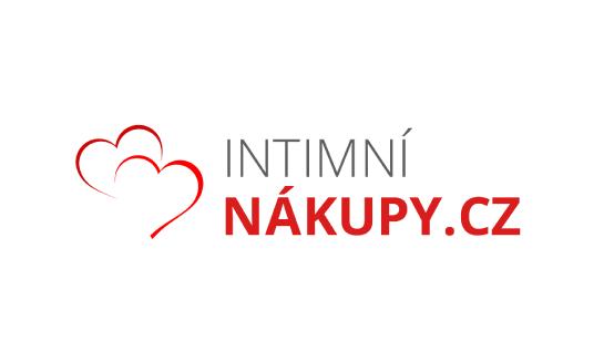 Slevy v e-shopu IntimniNakupy.cz
