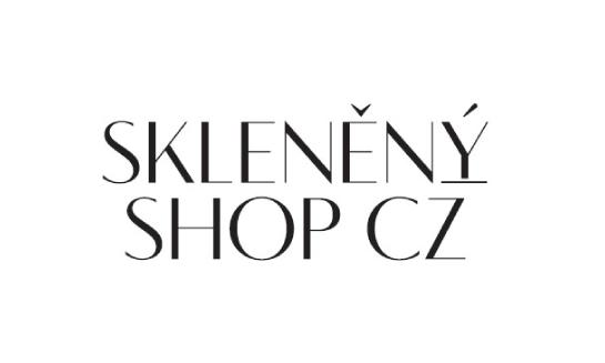 Slevy v e-shopu SklenenyShop.cz