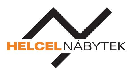 Slevy v e-shopu Nabytek-Helcel.cz