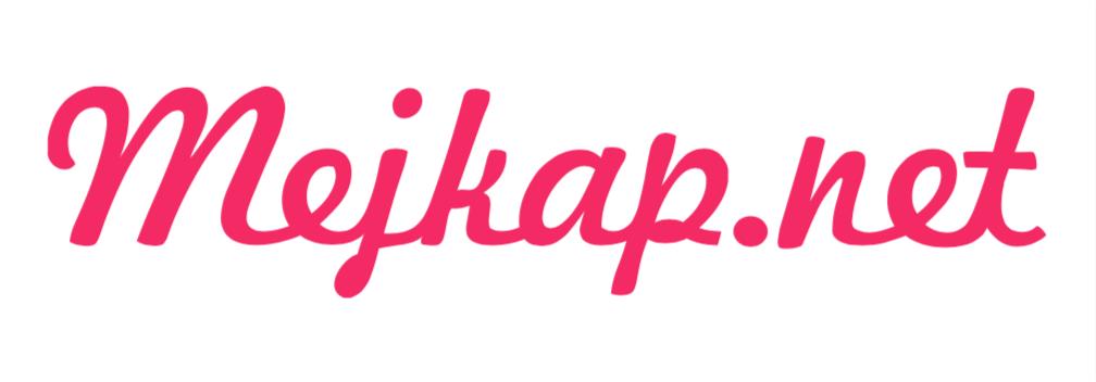 Slevy v e-shopu Mejkap.net