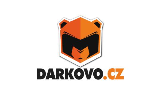 Slevy na dárky z Darkovo.cz