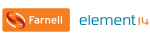 Slevy v e-shopu Farnell.com