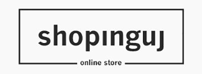 Slevy v e-shopu Shopinguj.cz