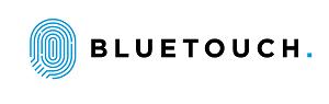 Akční ceny na elektrokoloběžky BlueTouch