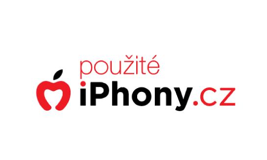 Slevy na iPhone z PouziteiPhony.cz