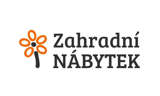 Slevový kód 5% na vybrané produkty z i-zahradninabytek.cz