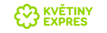 Slevový kupón 15% na KvetinyExpres.cz