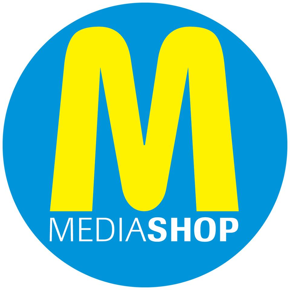 Kód pro dopravu zdarma z Mediashop.cz