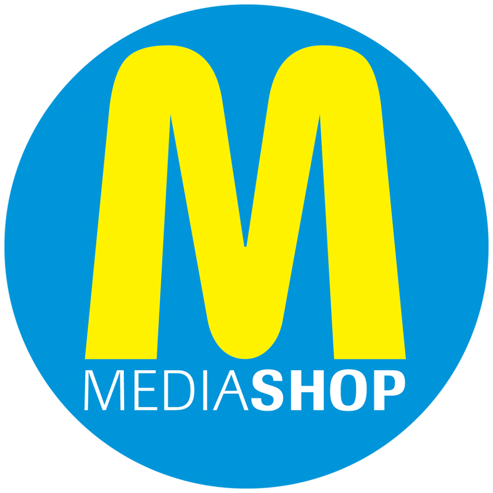 Sleva 100 Kč na Mediashop.cz