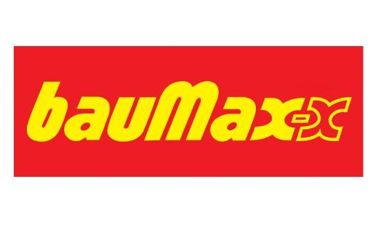 Slevy v e-shopu Baumax