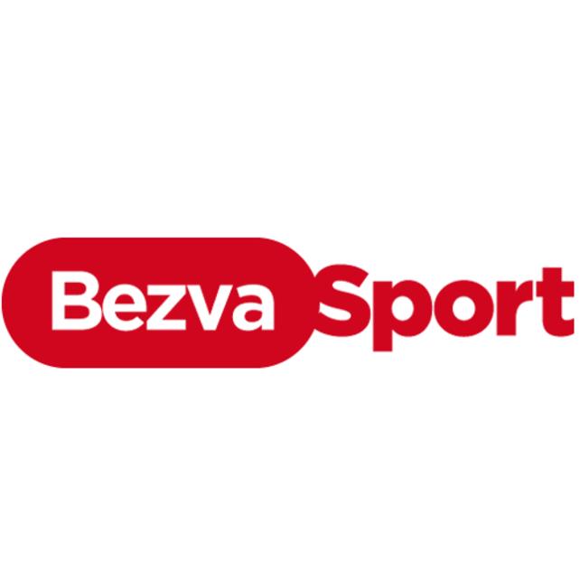 Slevy v e-shopu Bezvasport.cz