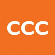 Slevový kód 20% + doprava zdarma na CCC obuv