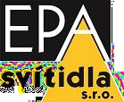 Slevy v e-shopu Epasvitidla.cz
