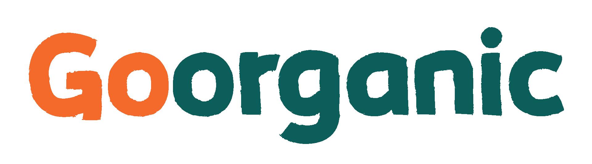 Slevy v e-shopu Goorganic.cz