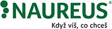 Slevy v e-shopu Naureus.cz