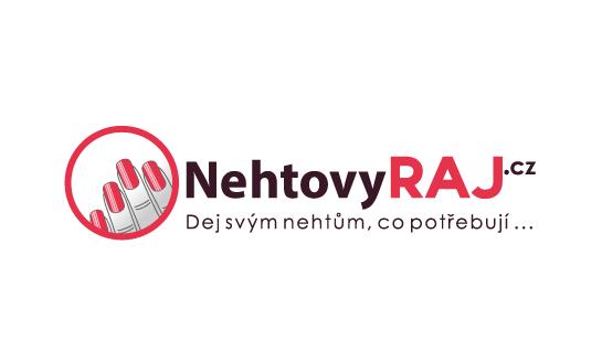 Slevy v e-shopu NehtovyRaj.cz