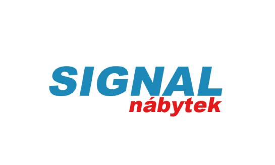 Slevy v e-shopu Signal-nabytek.cz