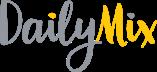 Výhodné ceny koktejlů DailyMix