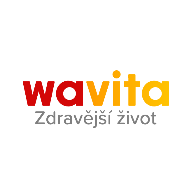 Slevy na Klubzdravi.cz