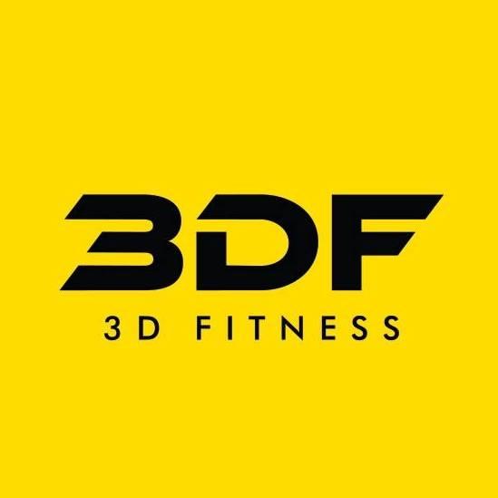 Slevy v e-shopu 3DFitness.cz
