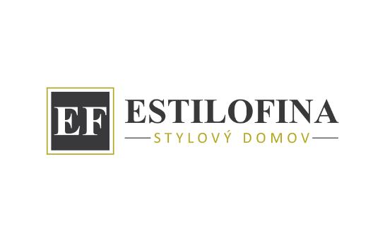 Slevový kód 7% na Estilofina-nabytek.cz