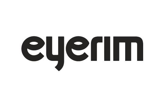 Slevový kód 10% na Eyerim.cz