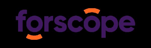 Akční ceny na software z Forscope.cz