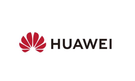 Slevový kupón 15% na Huawei