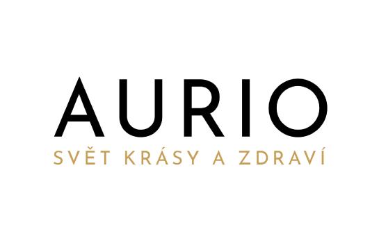 Slevy na Aurio.cz
