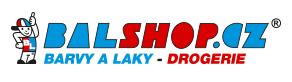 Slevy v e-shopu Balshop.cz